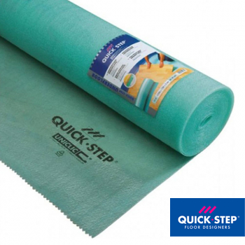 Подложка Quick Step Basic