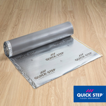 Подложка Quick Step Basic Plus